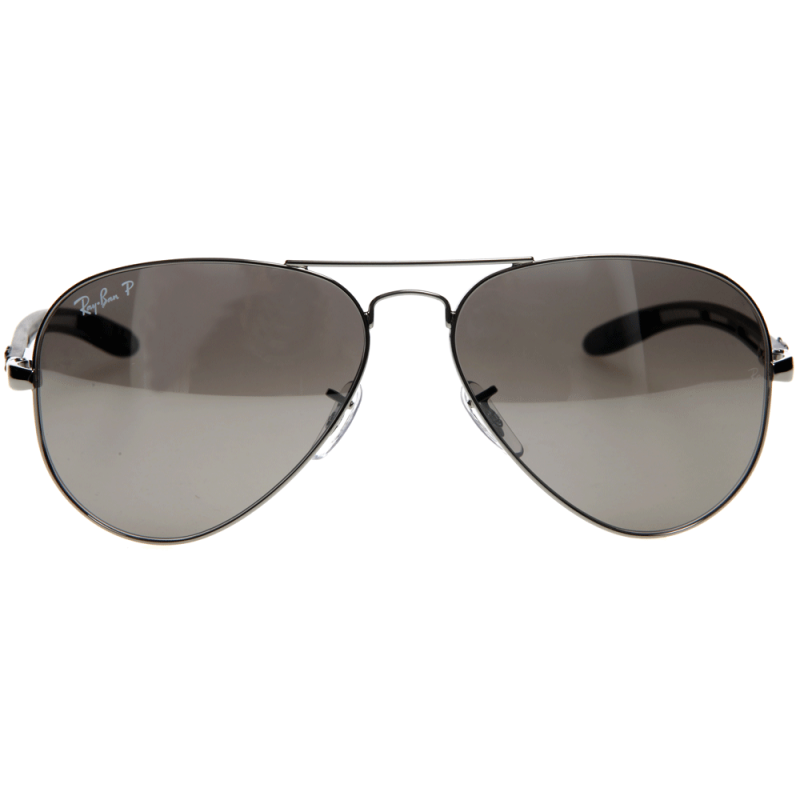 Ray Ban Rb8307 Tech « Heritage Malta 3a57d1fea2c