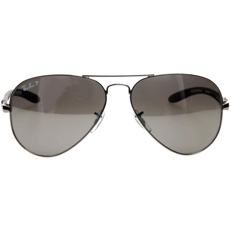 Выставка солнцезащитные очки москва