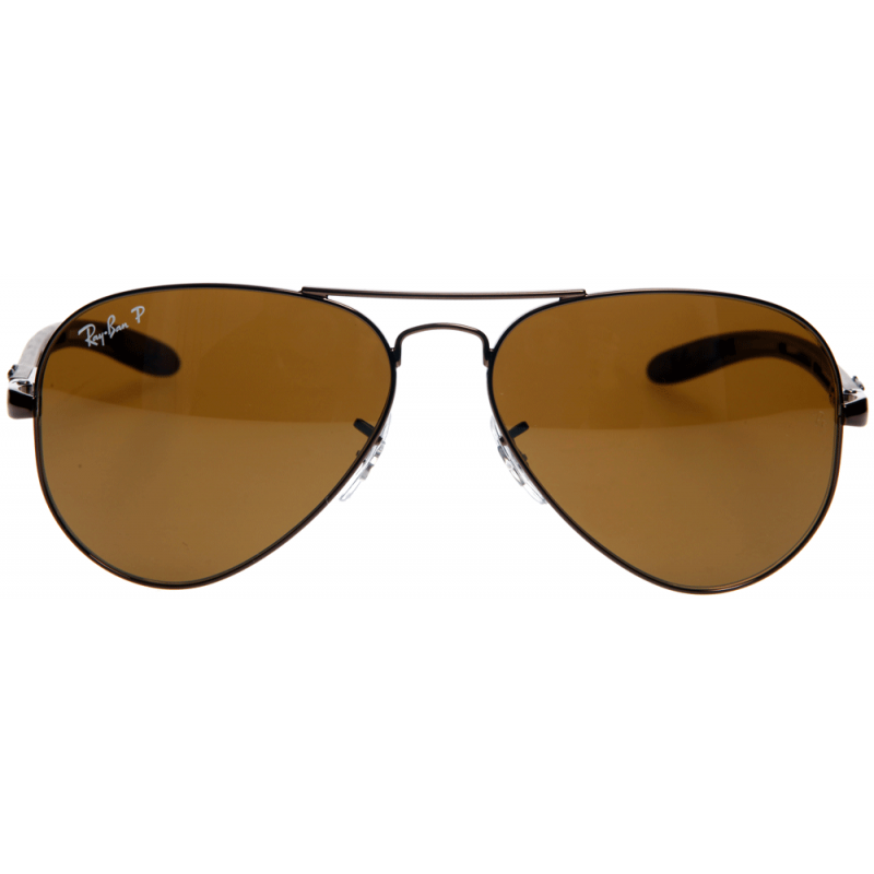 ec1f1a716e Ray Ban Rb8307 Price Njv2171 | www.tapdance.org