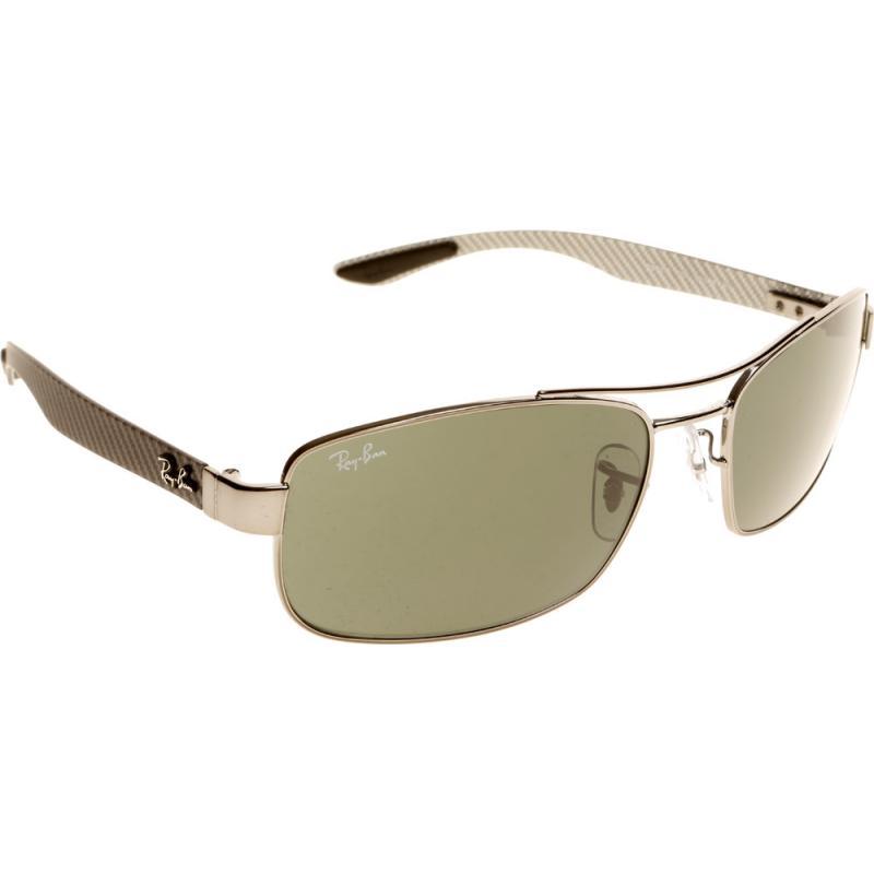 07e686c1ef Uk Ray Ban Sunglasses Review « Heritage Malta