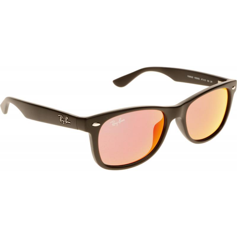 5af3cb0fbcf Ray Bans Junior Sunglasses Uk Discounts « Heritage Malta
