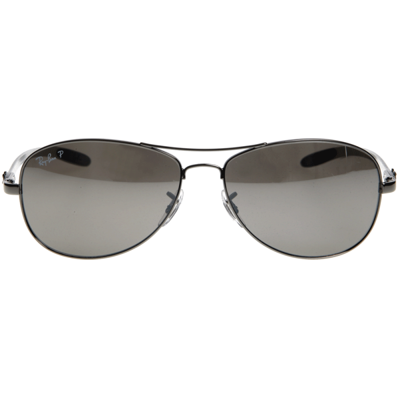 Rb3026 Red Frame Gradient Lens Ray Ban Aviator Sunglasses « Heritage ...