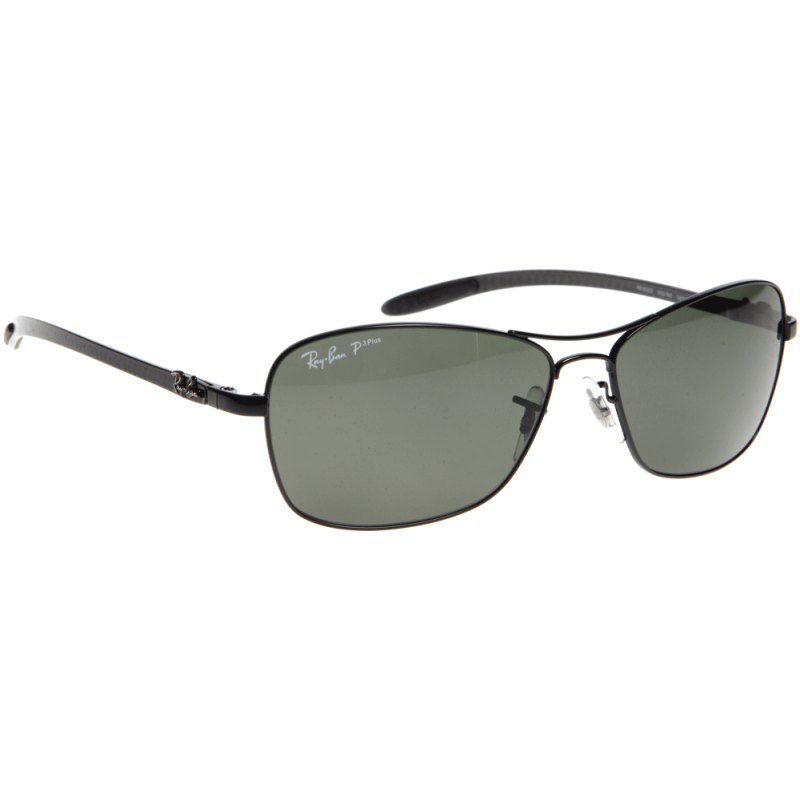 994579da1d8 Ray Ban Rb8302 Review « Heritage Malta