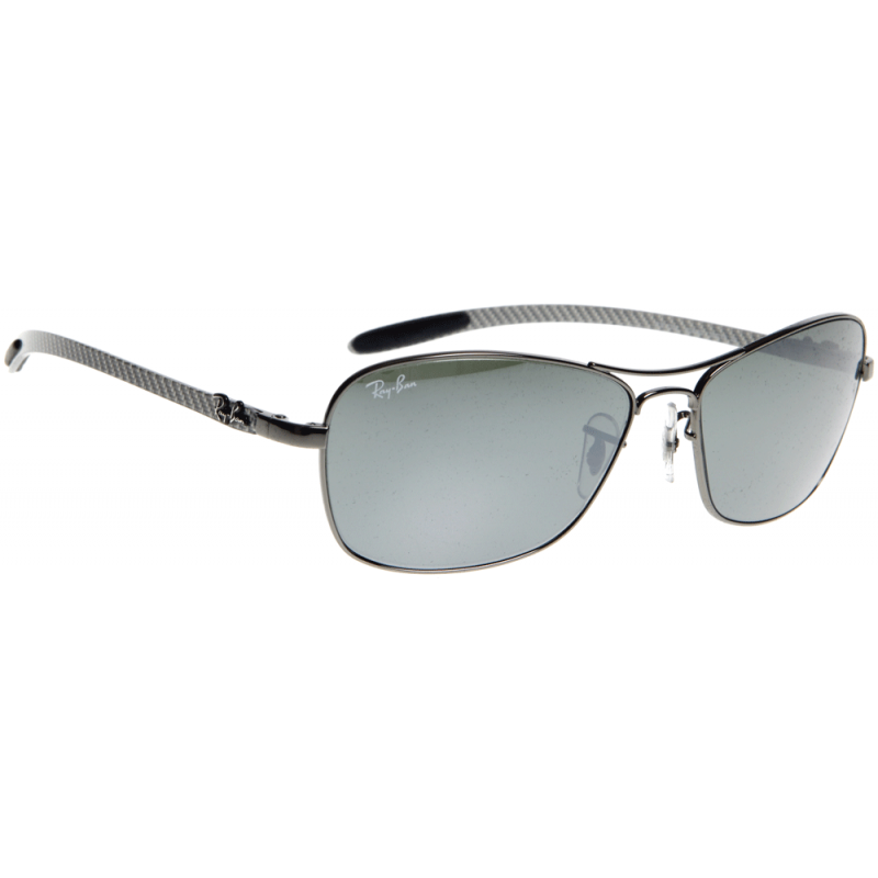 7b0e0a042f4 Ray Ban Rb8302 Tech Sunglasses « Heritage Malta