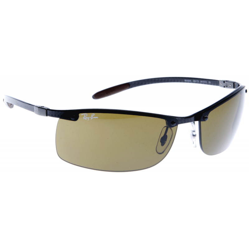 f3ad8946835 Ray Ban Tech 8305 Review « Heritage Malta
