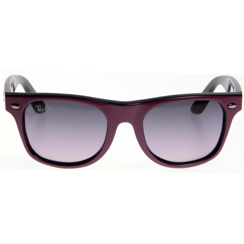 7ddd68da20 Ray Ban Junior Sunglasses Wayfarer « Heritage Malta