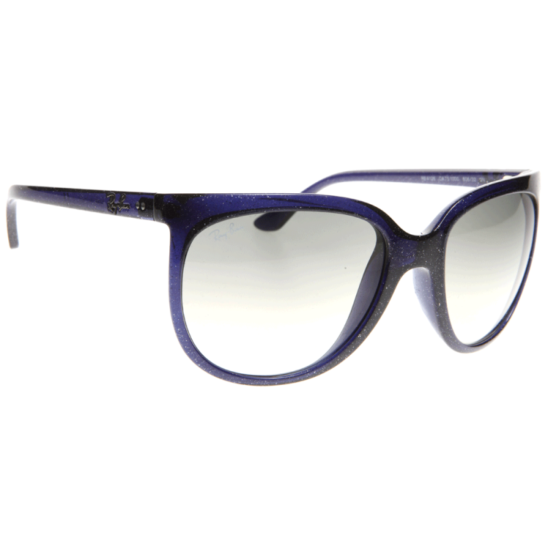 d45742a6fdc Ray Ban Cat 1000 « Heritage Malta
