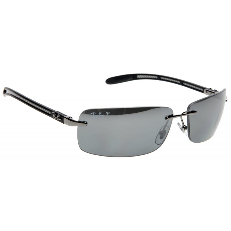 Medici солнцезащитные очки купить