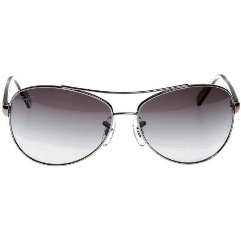 Ray Ban Junior Sunglasses Rj9035s
