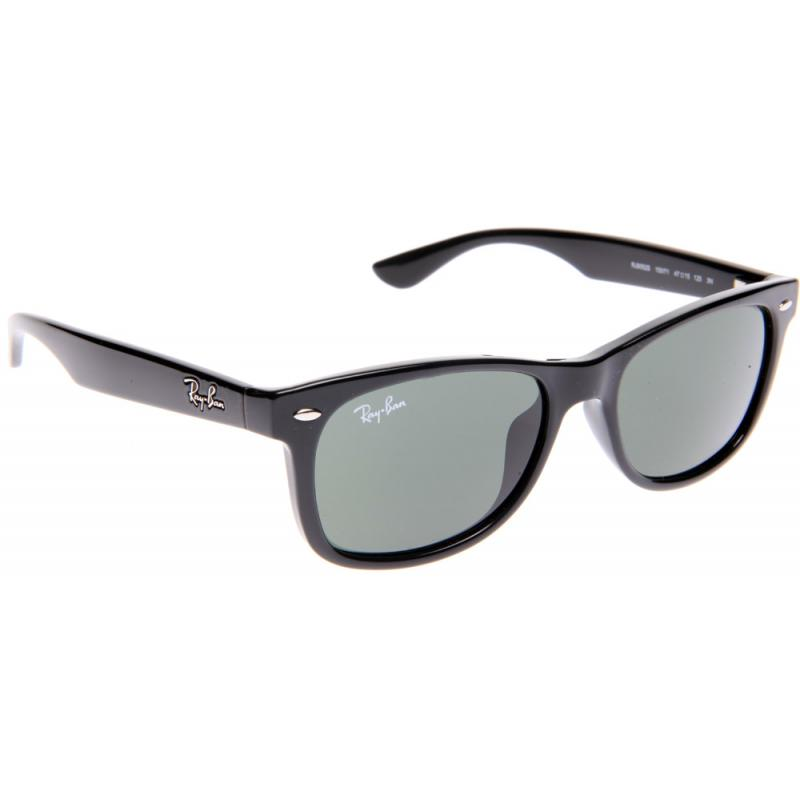 wholesale ray bans nm12  wholesale ray bans