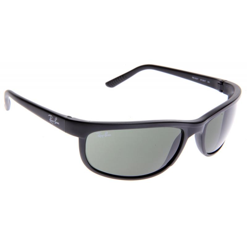 order oakley prescription lenses k8ax  order oakley prescription lenses
