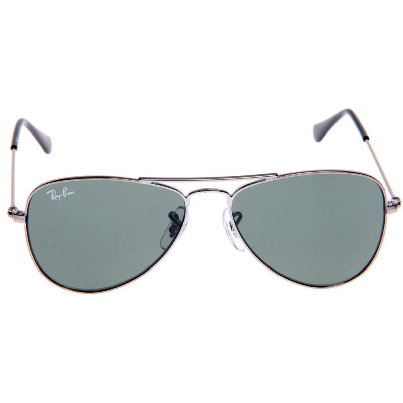 3b4a1a8015 Ray Ban Junior Rj9506s Sunglasses « Heritage Malta