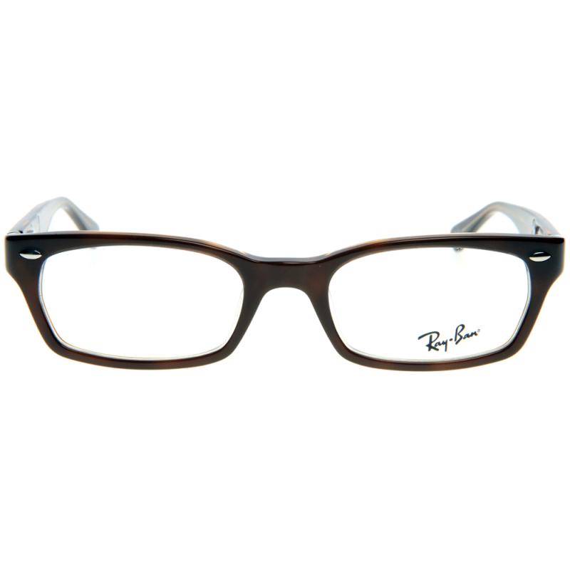 22f78985c00 Ray Ban Rx5150 Glasses « Heritage Malta