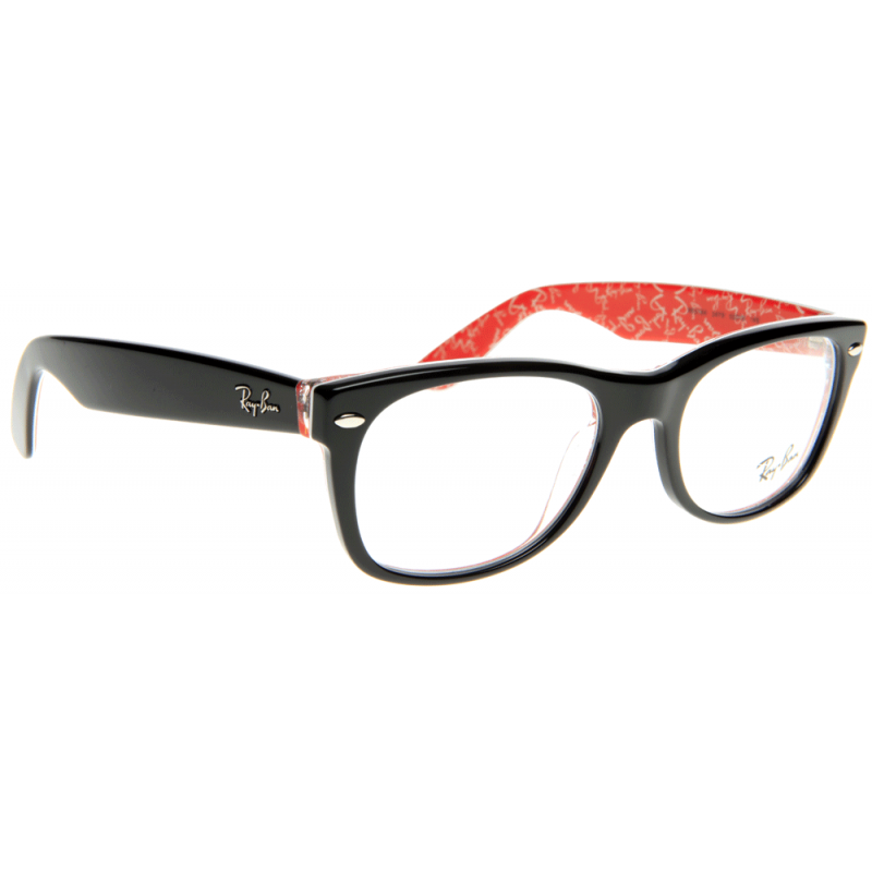 ray ban spectacles cheap psxq  home glasses ray ban glasses ray ban rx5184 prescription ray ban