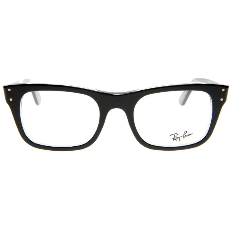 Buy Ray Ban Eyeglasses