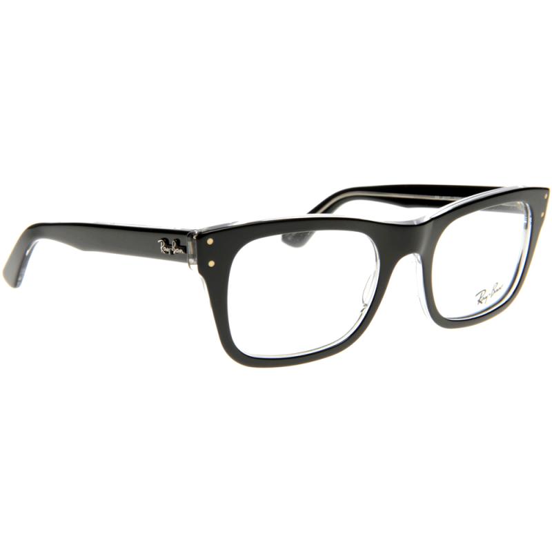home glasses ray ban glasses ray ban rx5227 prescription ray ban