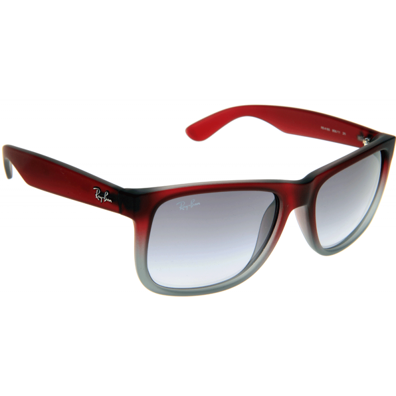 b7a744613d Ray Ban Clear Frames 52287 Huntley « Heritage Malta