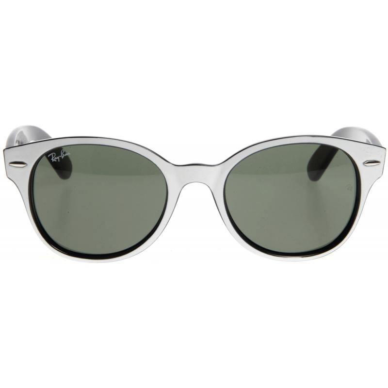 7db9c6f9ac Ray Ban Rb4141 Sunglasses « Heritage Malta