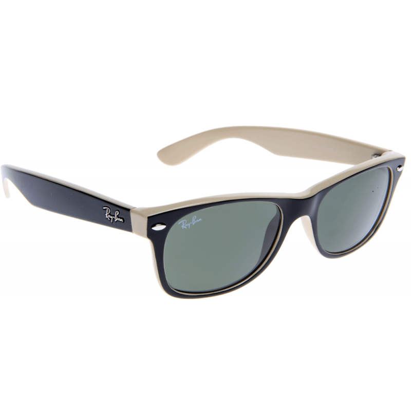 270e02099b ray ban rb2132 new wayfarer sunglasses amazon wayfarer ray bands