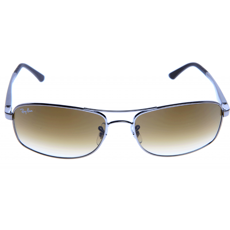 Best Deal On Ray Ban Sunglasses Sale | Louisiana Bucket Brigade