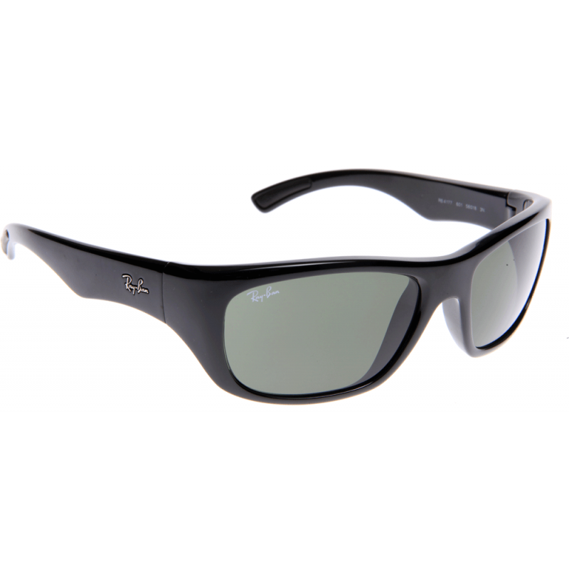b937e8c88cee Cheap Sunglasses Online Uae