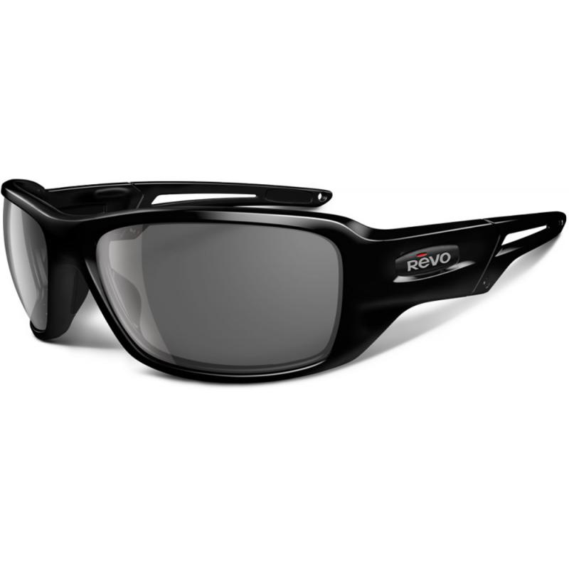 Revo Guide Extreme RE4063-01 Sunglasses