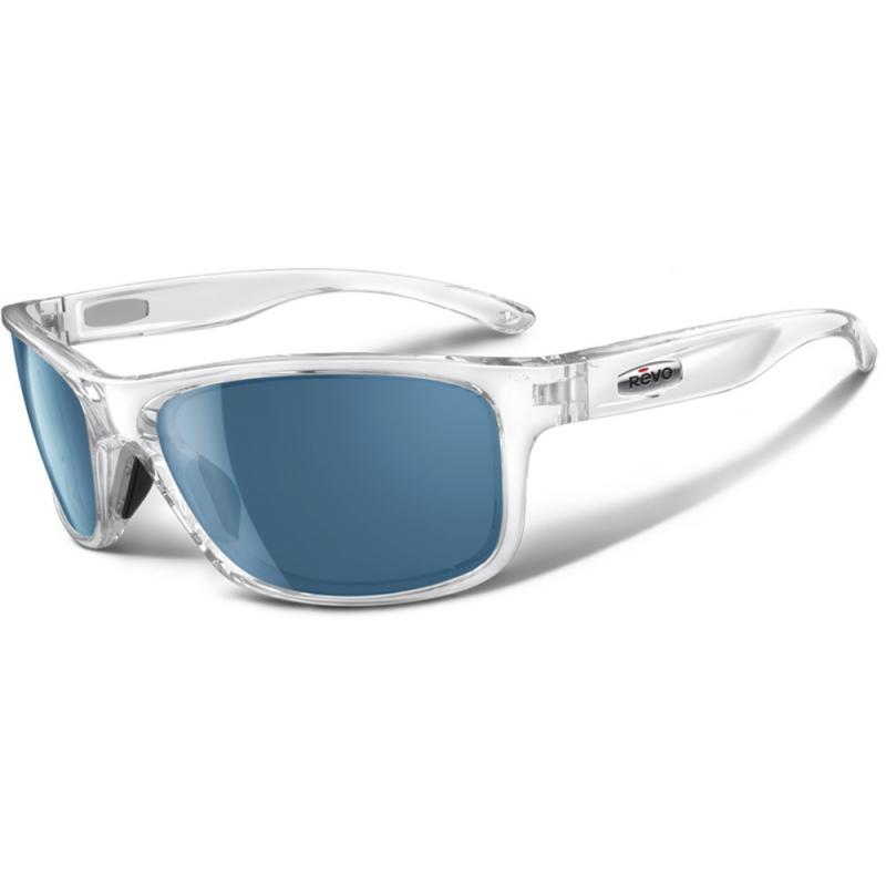 bf17977bd94 Revo Sunglasses For Sale Near Me