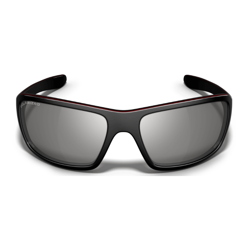 2bbe16e5ca6 Revo Waypoint RE2044-03 Sunglasses - Shade Station