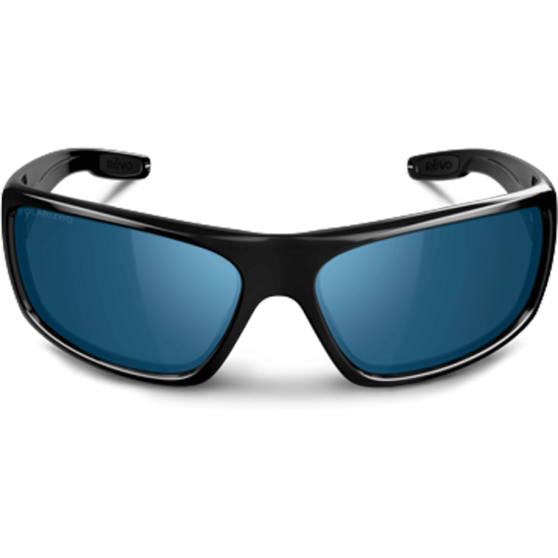 d33bbda0407 small Revo Sunglasses  Headway - image 1