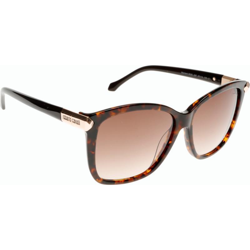 32403bcfe7 Roberto Cavalli Sunglasses Price