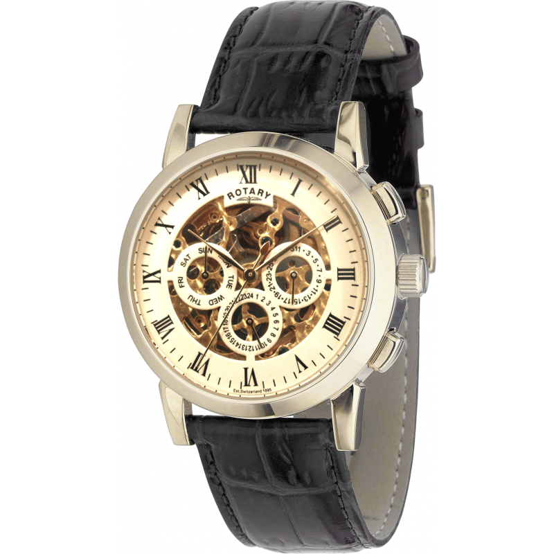 rotary stainless steel straps gs02375 01 shade station