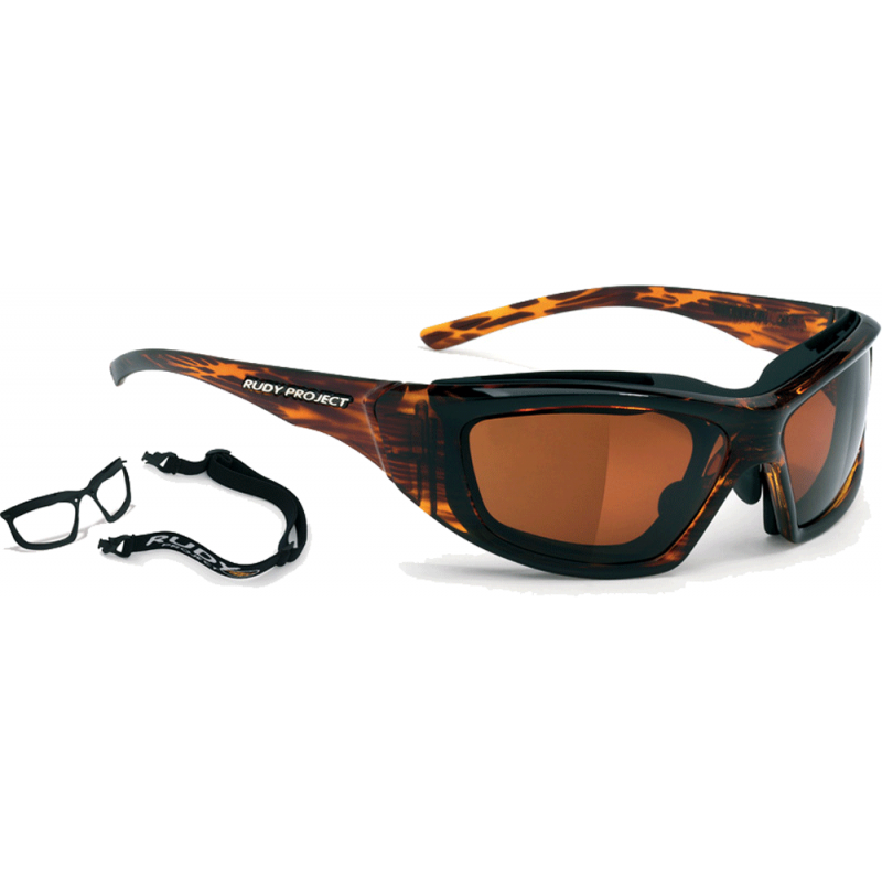 rudy project sunglasses sale Rudy project rydon glasses impactx 2 photochromic lens unifying seamlessly advanced design technology and materials, the rydon blends cutting-edge ergonomic features with advanced materials to create super-lightweight, versatile, high performance sunglasses.