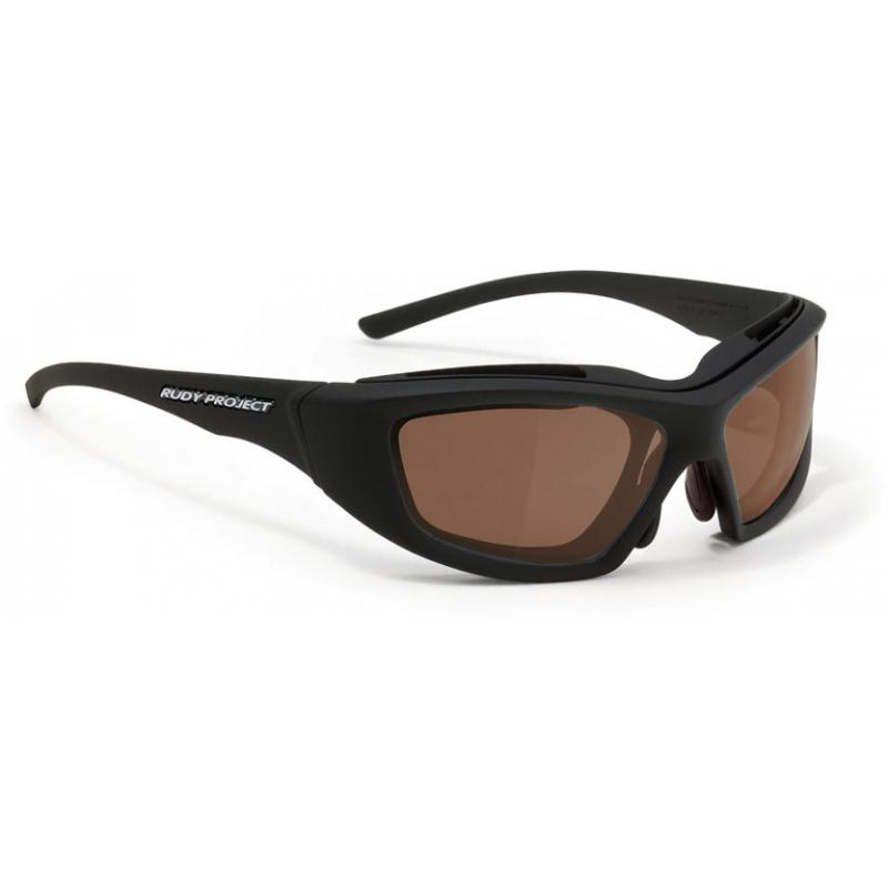 rudy project sunglasses sale Find great deals on ebay for rudy project sunglasses and vittoria shop with confidence.