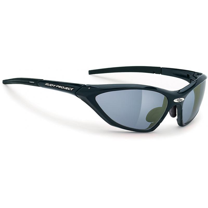 rudy project sunglasses Ordini ora da bobshop occhiali ciclismo di rudy project: migliori marche, ampia scelta, prezzi migliori.