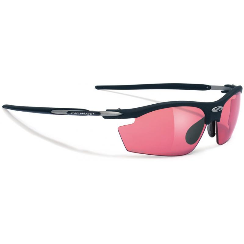rudy project sunglasses sale Explore the wide variety of specialist sunglasses by rudy project and assos, find your perfect look and buy online or in store from the bike rooms today.