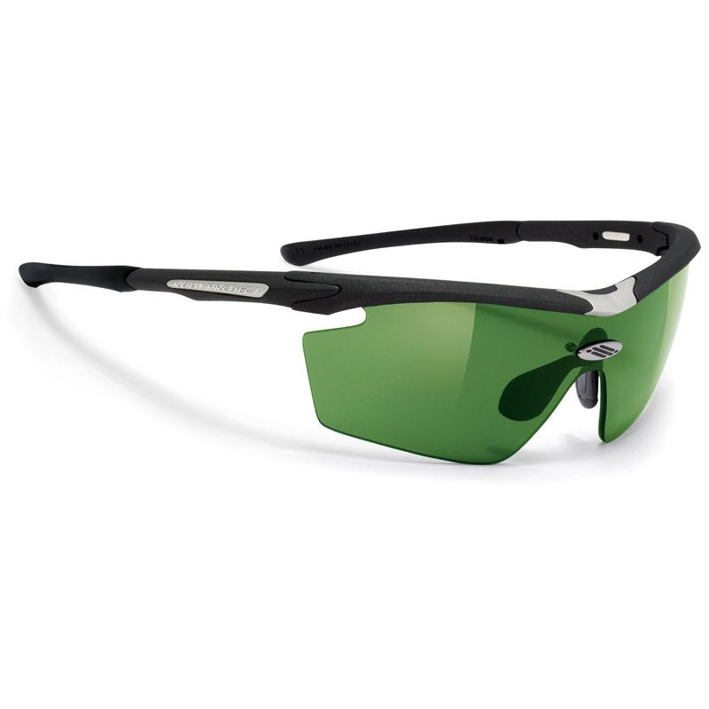 rudy project genetyk The rudy project official youtube page a sports eyewear leader for 27 years, rudy project is leading a race that knows no limits: the continuous pursuit of.