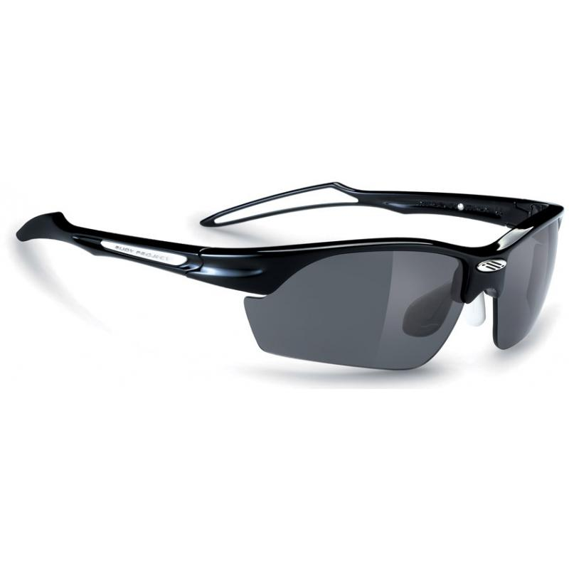 rudy project sunglasses sale Buy rudy project kerosene sunglasses at shadesbroker international delivery price match guarantee.