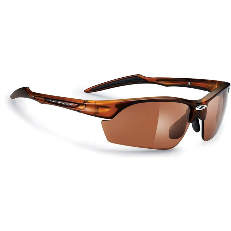 rudy project sunglasses sale Find online discount rudy project sunglasses, most popular, womens, mens, from our vast selection of styles free shipping available & easy returns serving online.