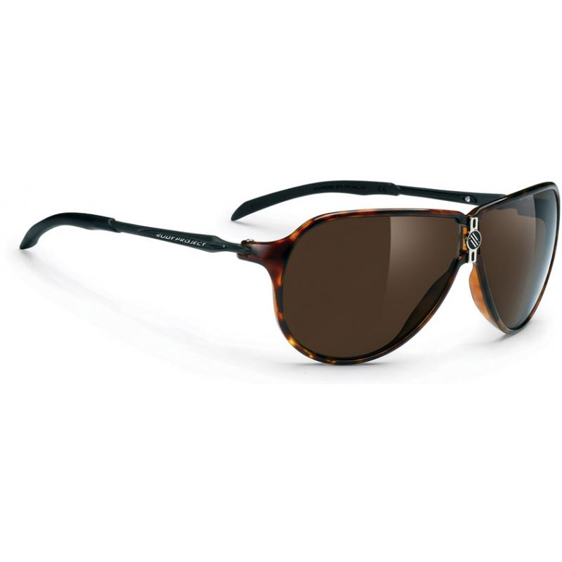 rudy project sunglasses sale