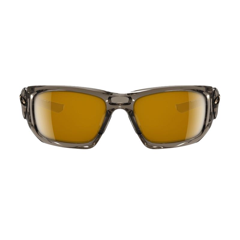 41f6c7cc54fbb Oakley Scalpel Sunglasses For Sale « Heritage Malta