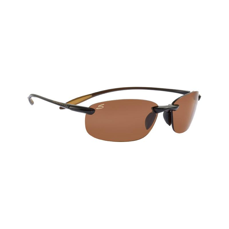Serengeti Nuvola 7360 Sunglasses Shade Station