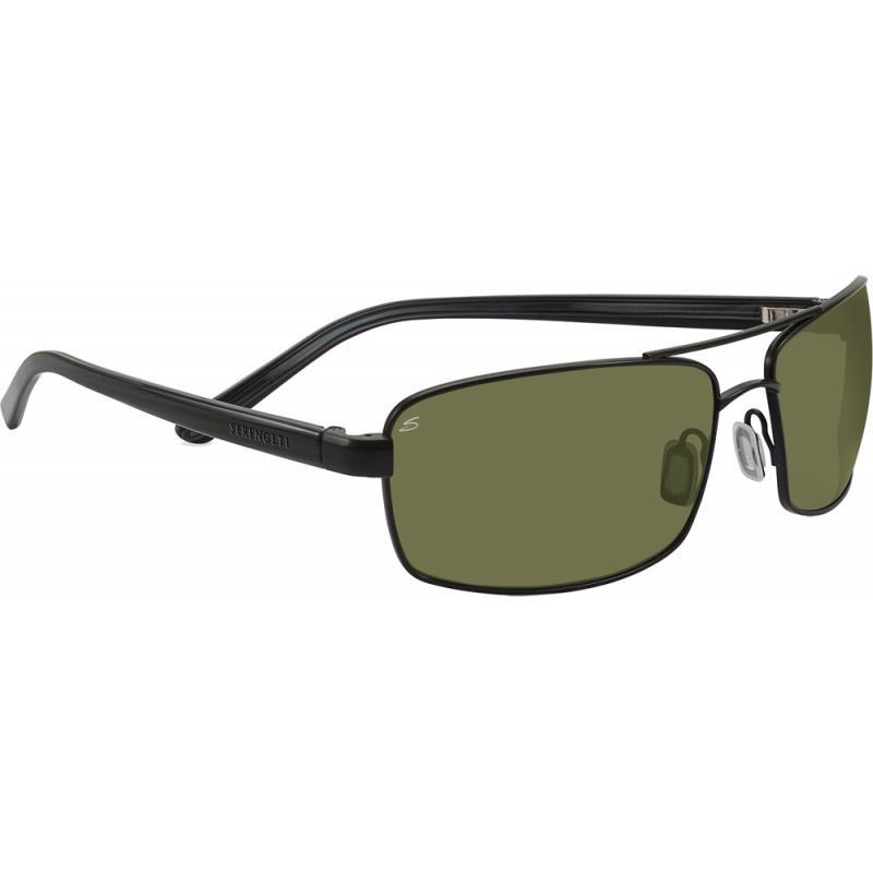 ca52f0f5f2a9c Serengeti Sunglasses Dealers