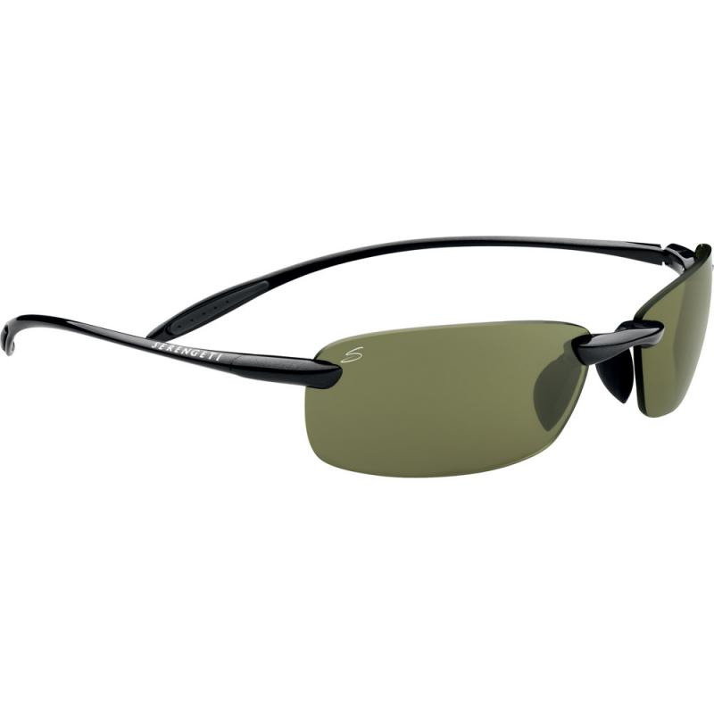 Serengeti Luca 7800 Sunglasses Shade Station