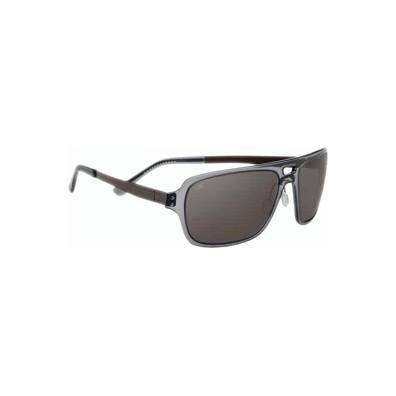 c2e36fc01e2 Serengeti Prescription Sunglasses Price « Heritage Malta