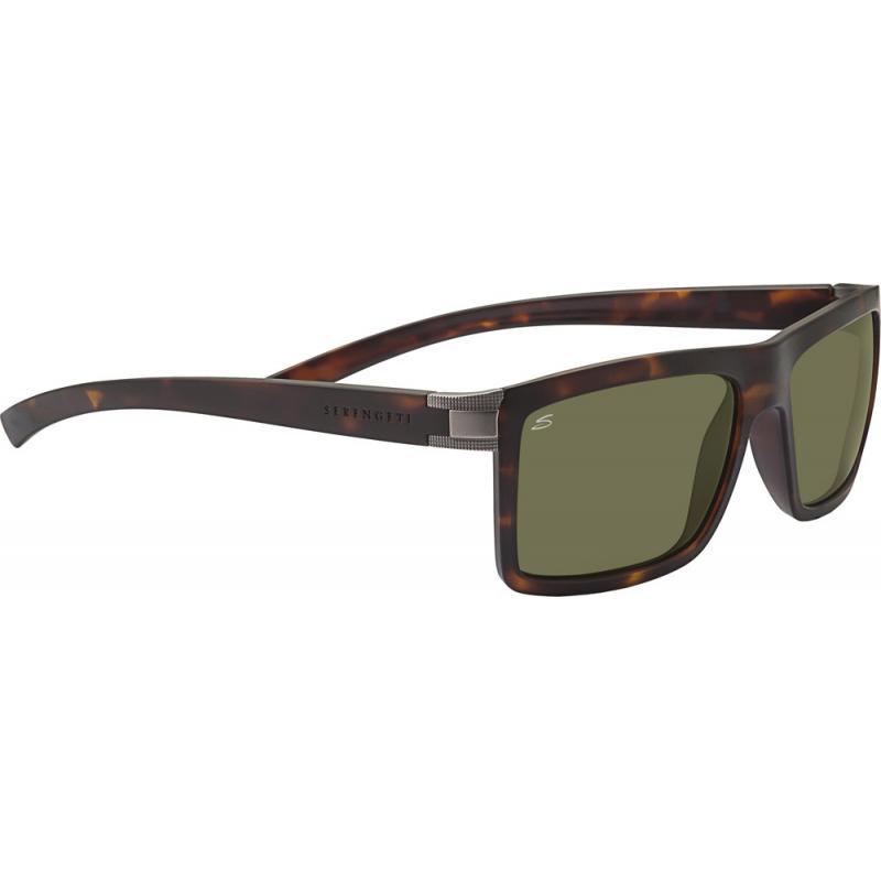 Serengeti Brera 7929 Sunglasses Shade Station