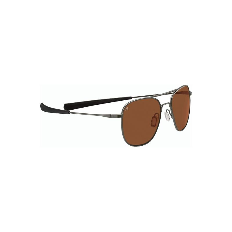 7b4597c8bd Serengeti Prescription Sunglasses Uk « Heritage Malta