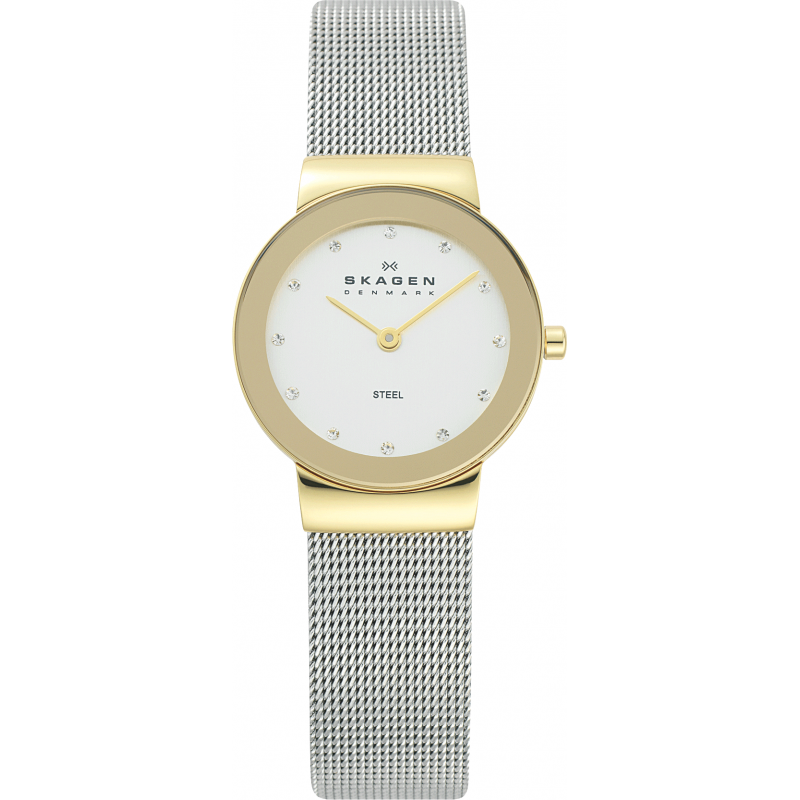 skagen 358sgscd shade station