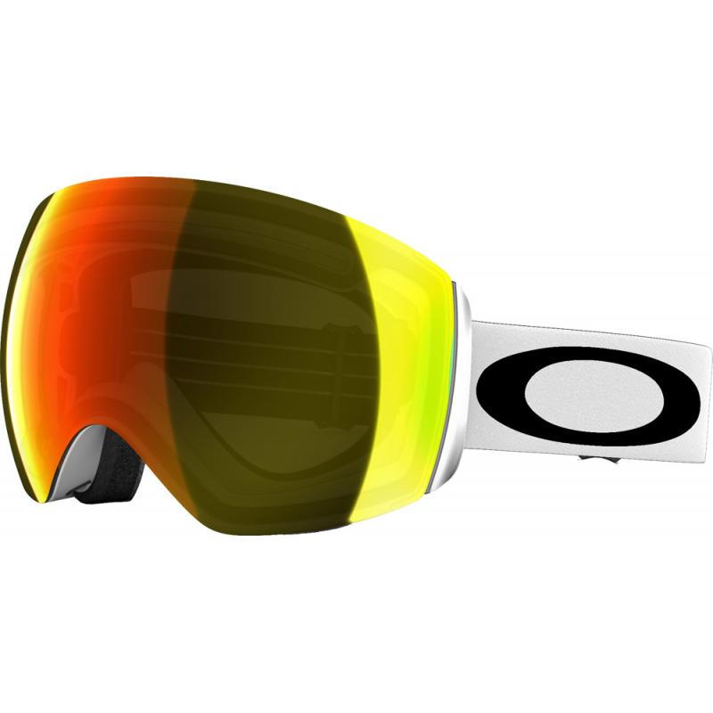 oakley flight deck sale  shopping in Andorra! - General Questions About Pas de la Casa ...
