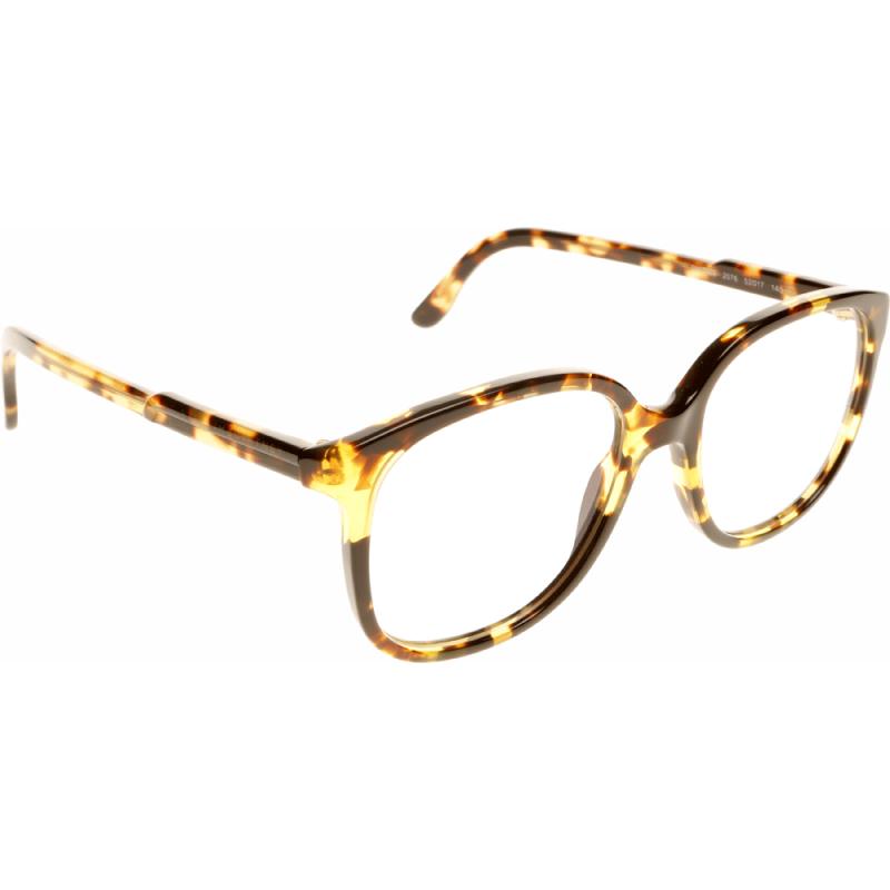 stella mccartney sm2002 2076 52 glasses shade station