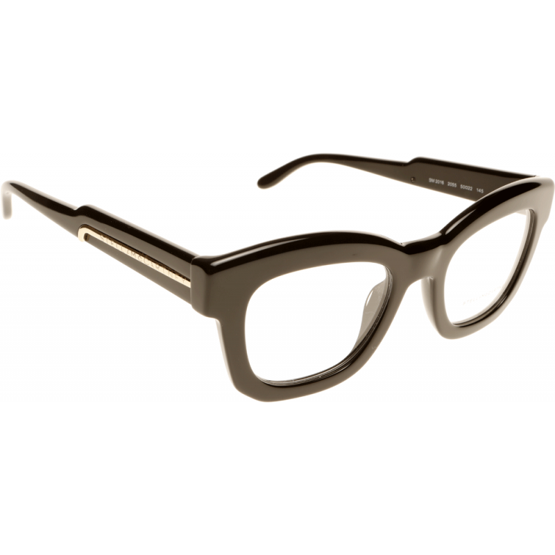 stella mccartney sm2016 2055 glasses shade station